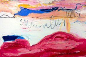 Kunst en Antiek Weekend Naarden – 25 t/m 28 januari 2018