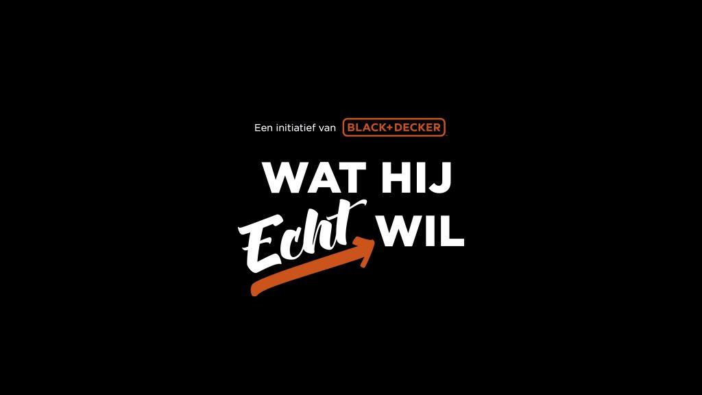 logo_wat-hij-echt-wil-nl