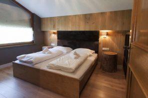 Lekker overnachten tijdens de Silvretta Classic 05 – 07 juli 2018