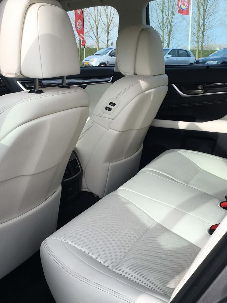 Lexus6
