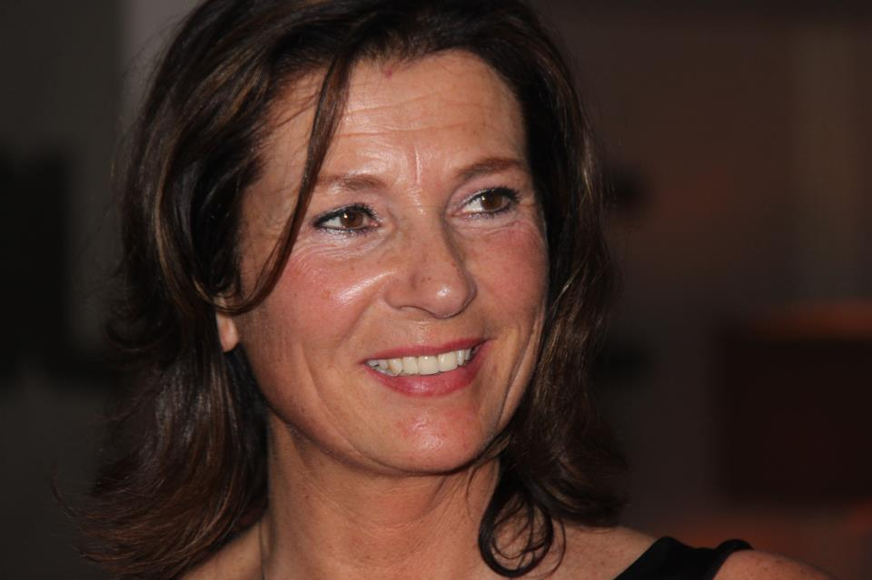 Manon Idema