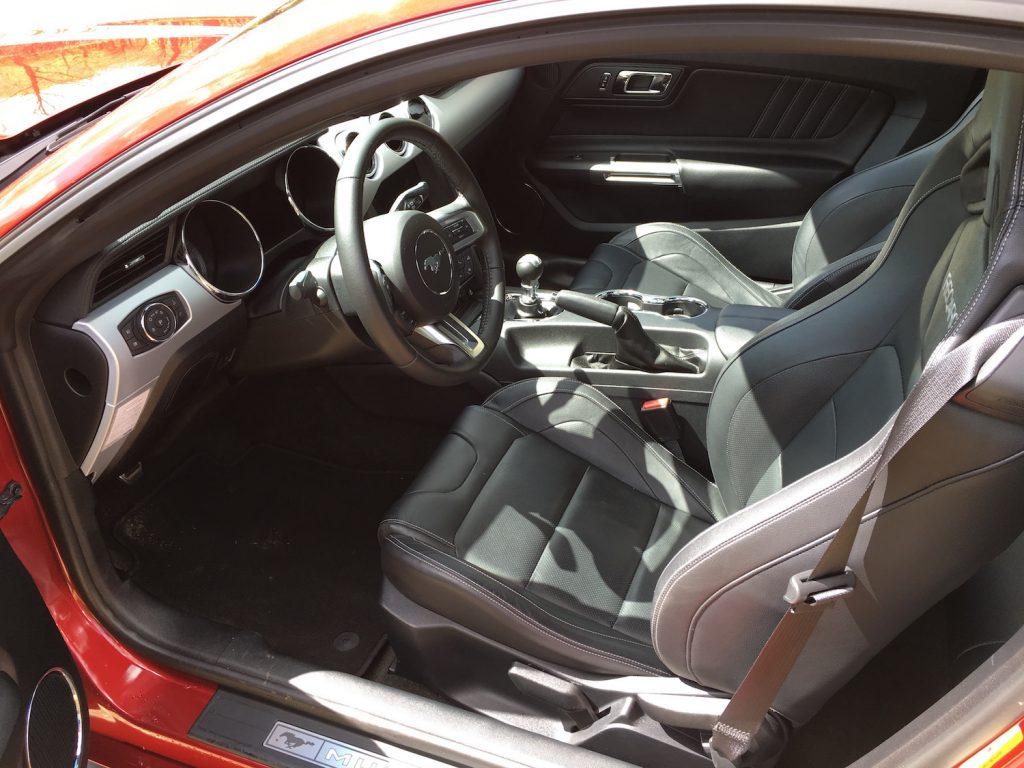 Mustang10