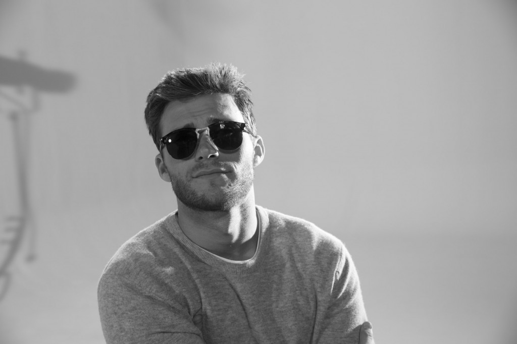 Persol_Scott_Eastwood_BTS_1429