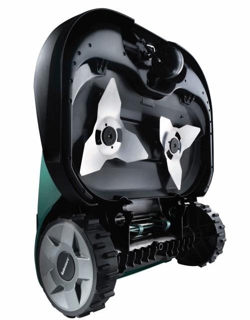 Robomow-RS_bottom-500x640