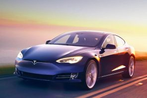 MisterGreen Electric Lease