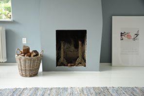 Een eco-update voor uw interieur