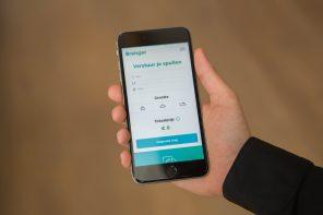 Deeleconomie-startup Brenger maakt vervoer duurzamer, efficiënter en goedkoper