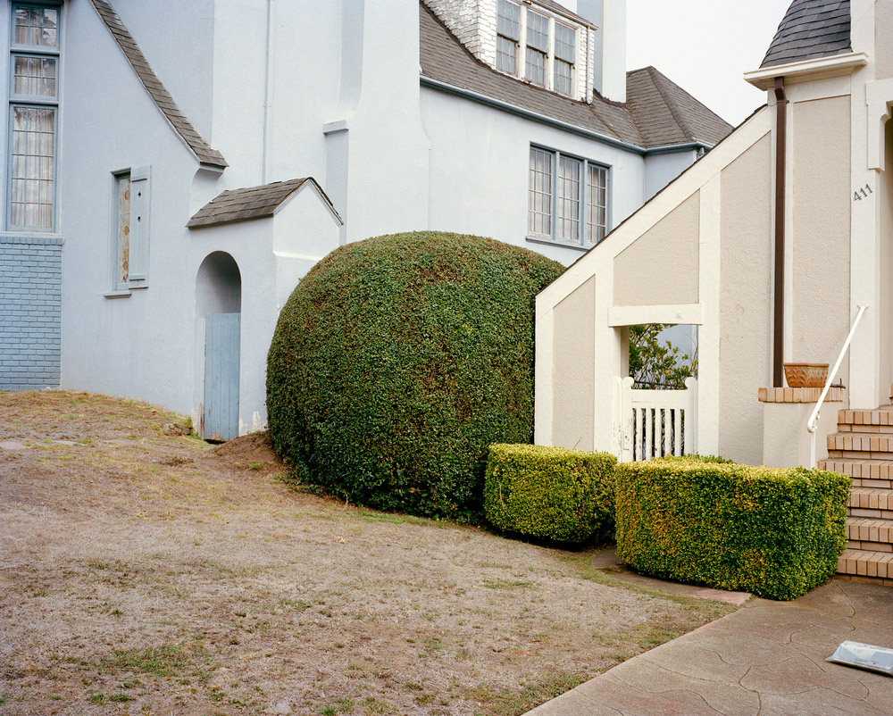 california-topiaries-marc-alcock-02