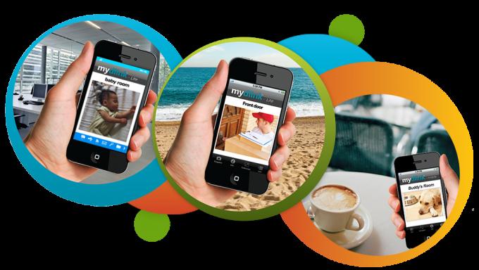 dlink-home-app-680x384