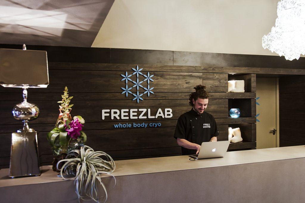 freezlab-12-1