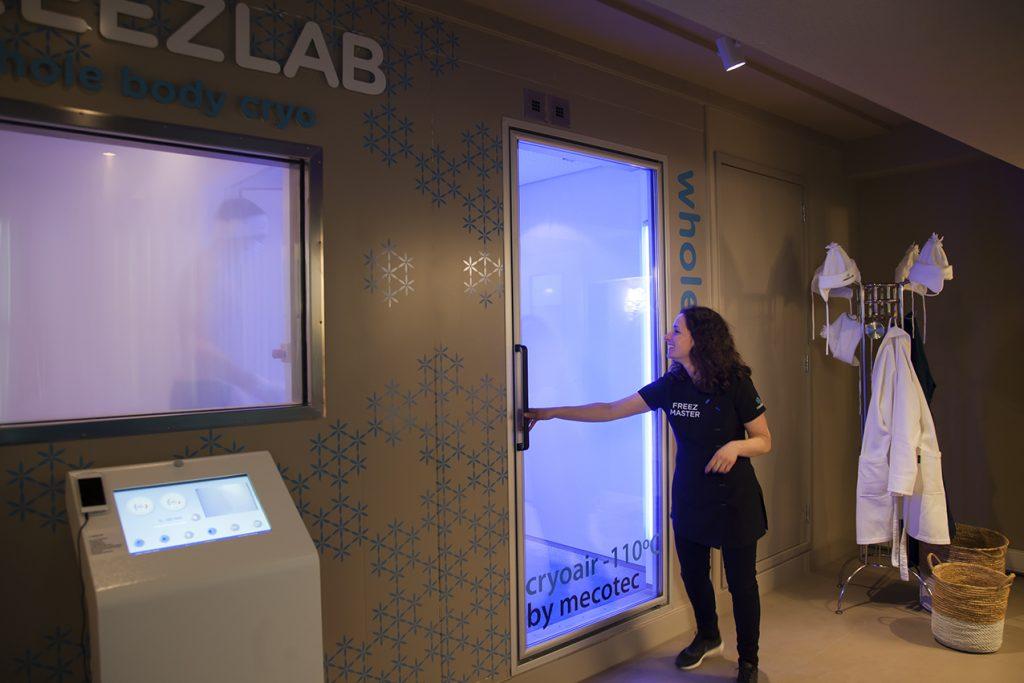 freezlab-35-1