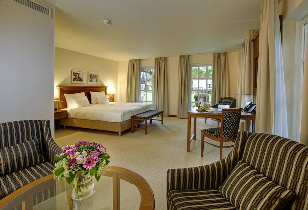 grand_suite