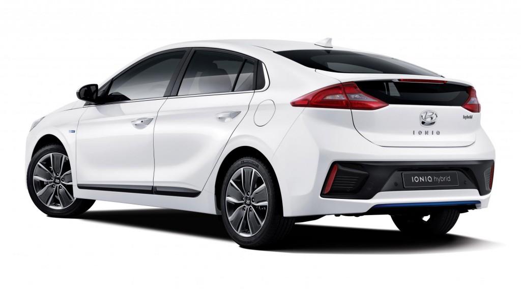ioniq_a_leap_forward_for_hybrid_vehicles_exterior