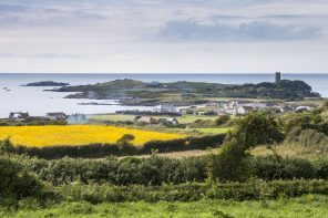 Must-do: eilandhoppen vanuit Jersey en Guernsey