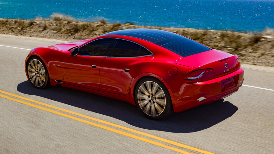 karma-revero-876-red