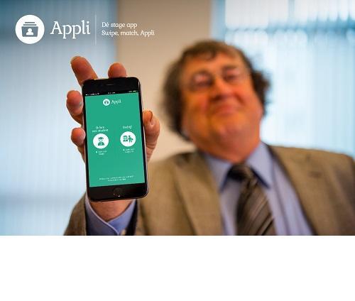 large_appli