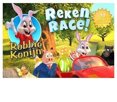 large_reken-race-robbie-konijn