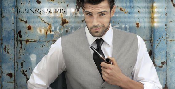 liefling-business-shirts-570x292