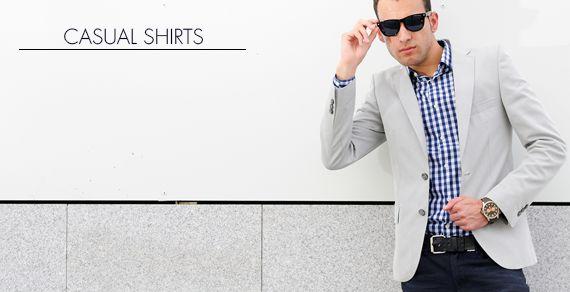 liefling-casual-shirts-570x292