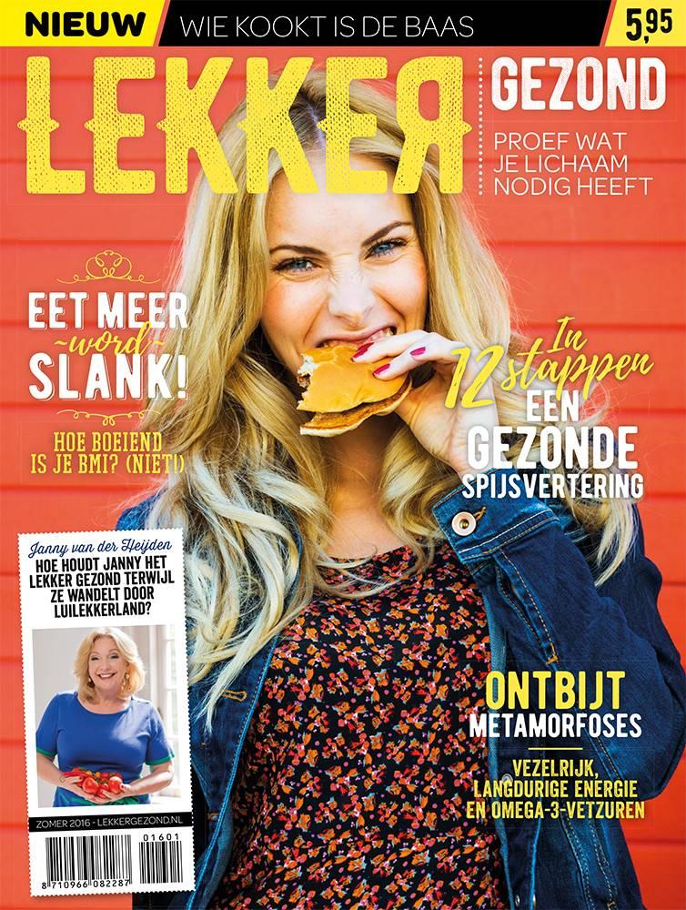 lifestyle-magazine-lekker-gezond