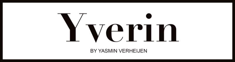 logo-yverin