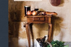 Mimi Thorisson – French Country Cooking