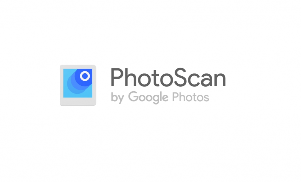 photoscan-google