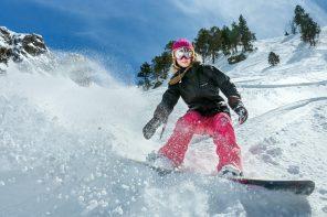 SnowZapper: meer dan 80 wintersportgebieden op één platform