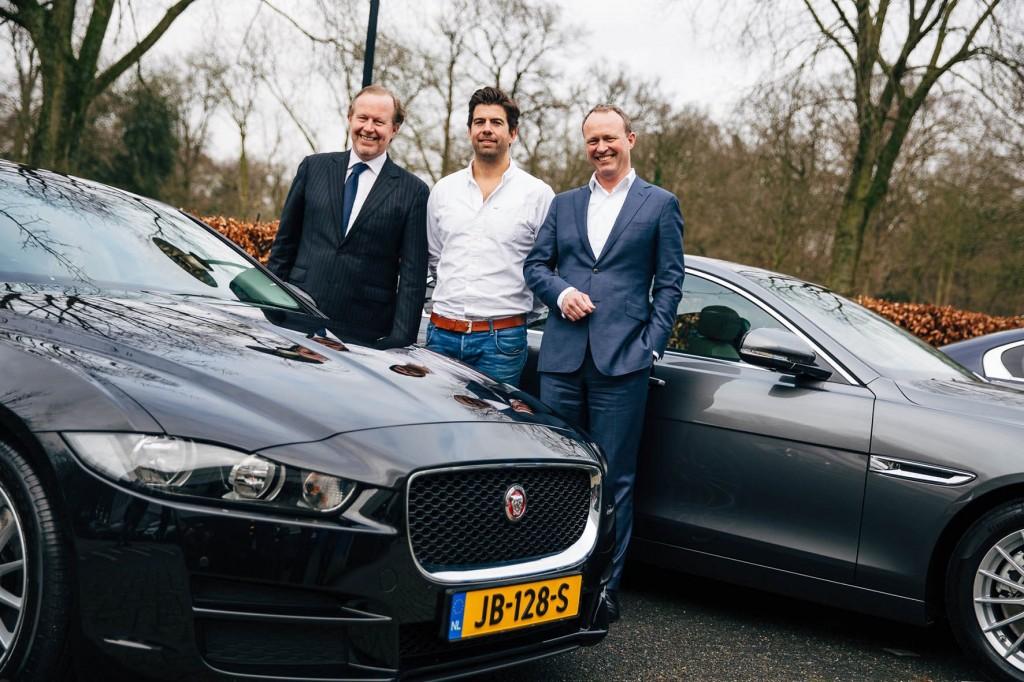 1-Jaguar-XE-Uber