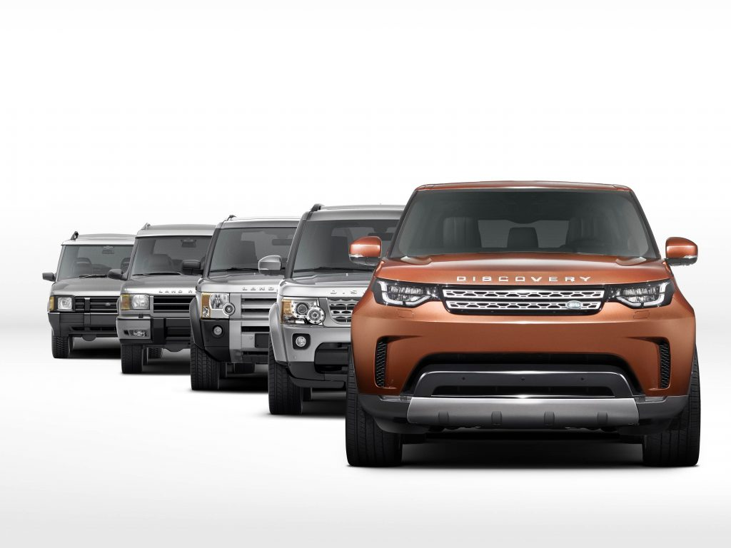 2-Land-Rover-nieuwe-Discovery