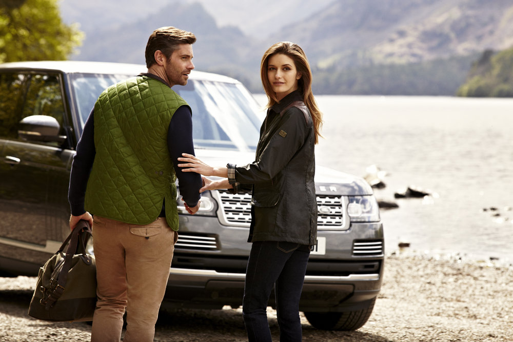 153956-Barbour_For_Land_Rover_SS15_Staward_Wax_Jacket_Coldgate_Quilt-fb3786-large-1421672803