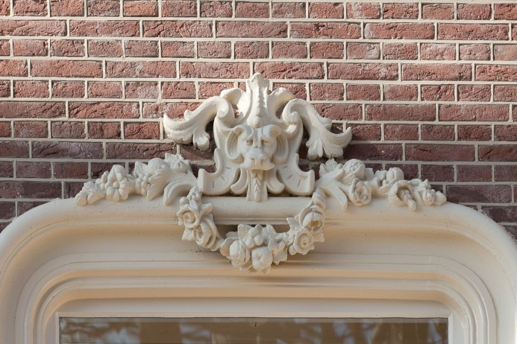 Detail(1)