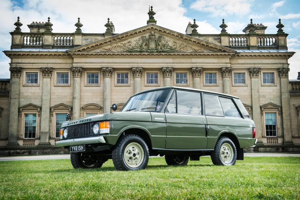 Eerste+Range+Rover1
