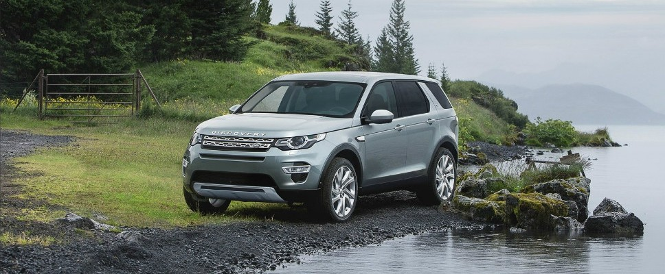 Manners-Land-Rover-Discovery-Sport-feature-968x400