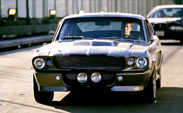 eleanor-1967-shelby-mustang-gt-500