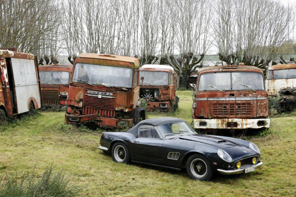roger-baillon-collection-barn-find_100493695_l