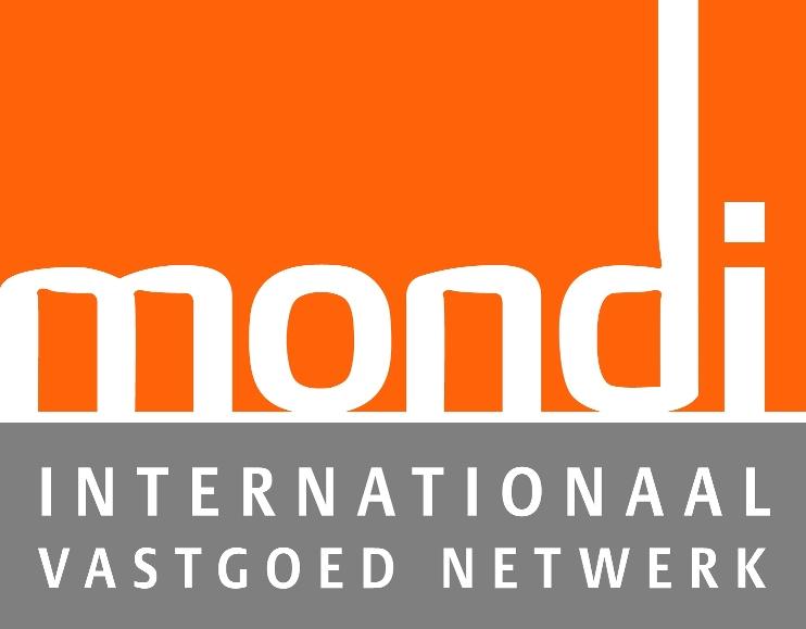 1622_Mondi_netwerk_vignet