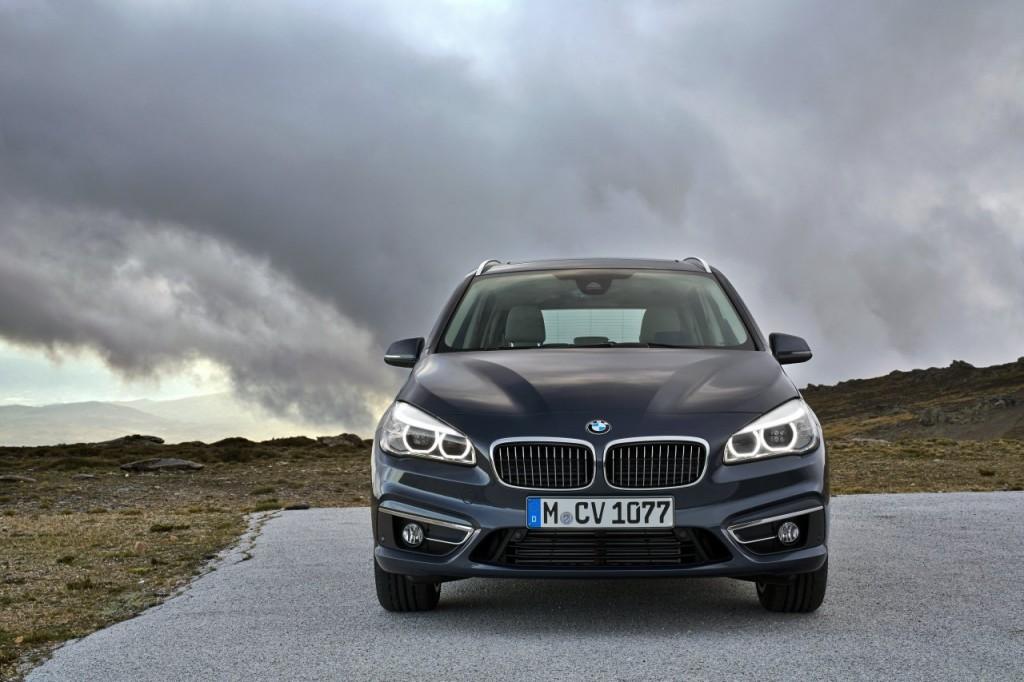 BMW-2-serie-Grand-Tourer-06