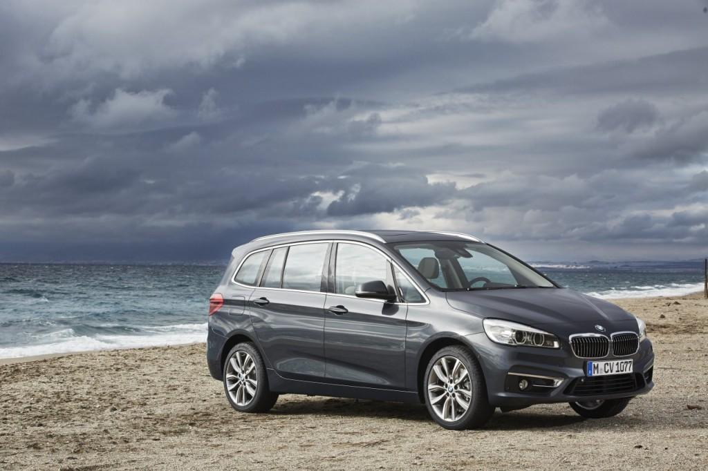 BMW-2-serie-Grand-Tourer-07