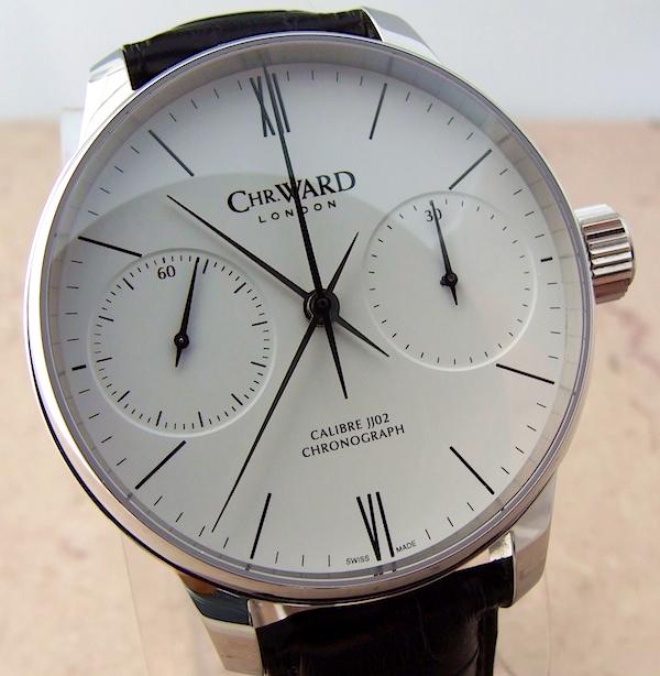 Christopher-Ward-C900