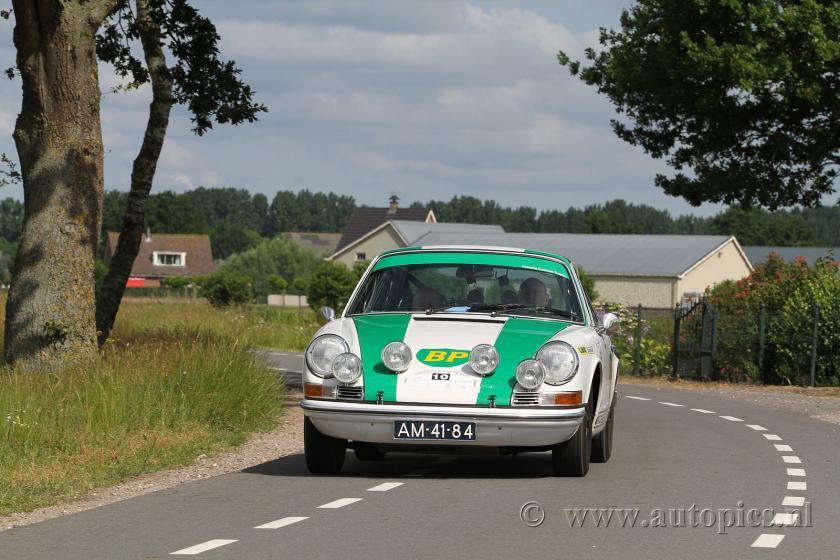 Winnaar_Sport_Wytze_van_Leuveren-Martin_Roosenboom