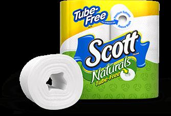 tube-free-toilet-paper