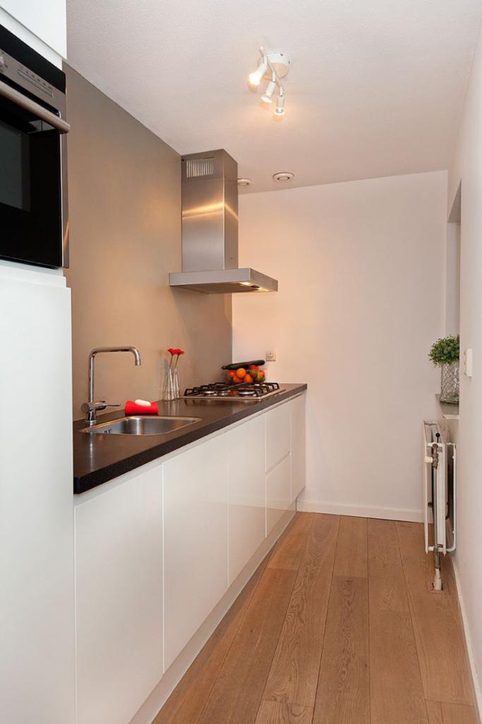 09-Azartplein-91-amsterdam-keuken