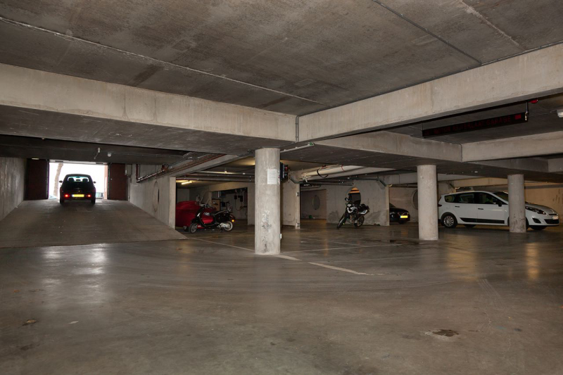 16-Azartplein-91-amsterdam-parkeergarage