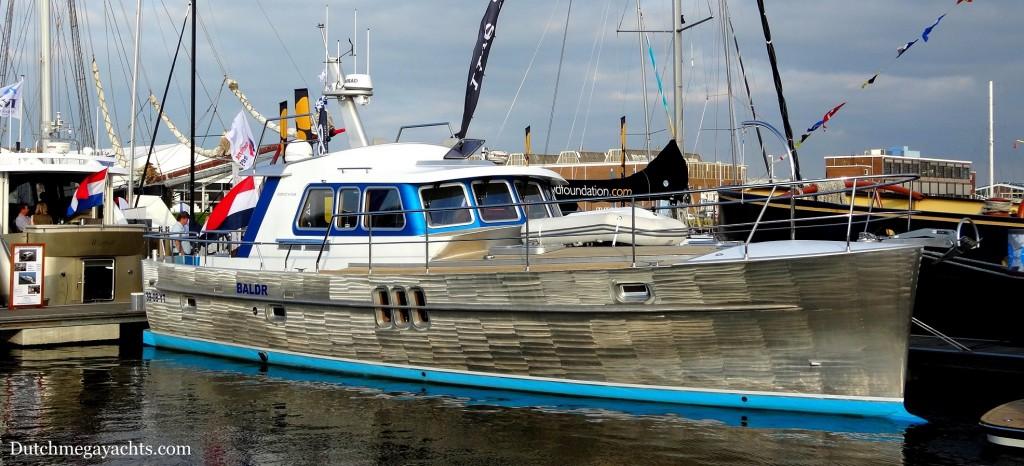 Deepwateryachts-Baldr-starboard-50pc