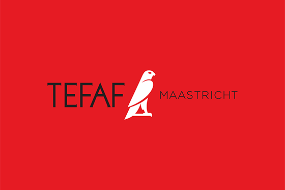 New-TEFAF-identity