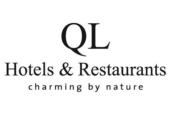 QL-Hotels