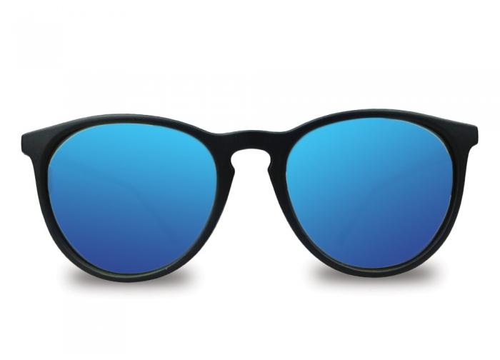 blueprint-elba-black-midnight-zwarte-zonnebril-front_2