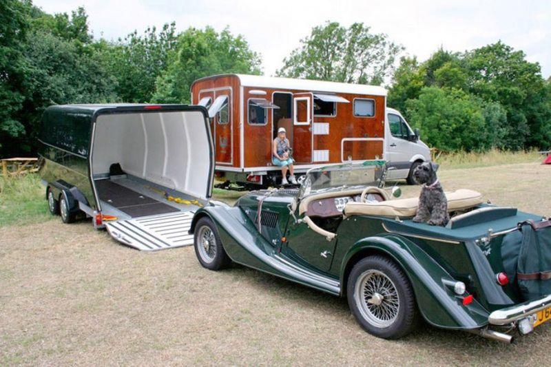 dutch-built-tonke-camper-2