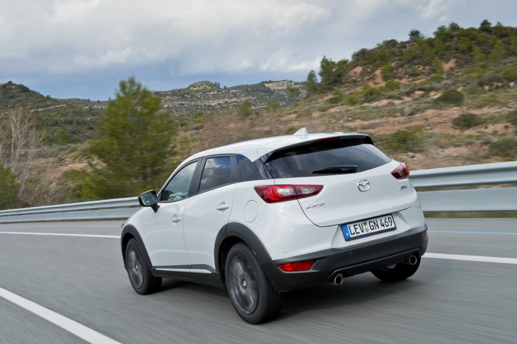 All-new Mazda CX-3_SP_2015_Action_22__jpg72